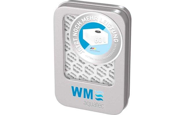 WM Aquatec Silbernetz bis 60 Liter Wasserkonservierung