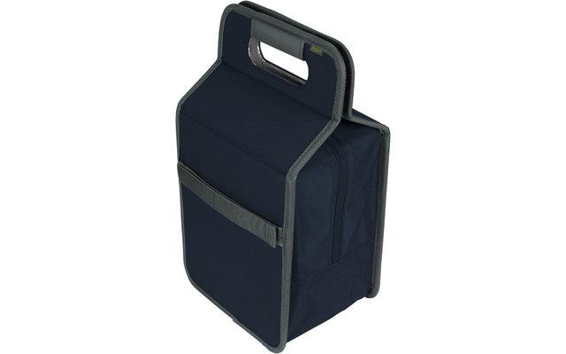 Meori Kühltasche / Lunchbox  7 Liter