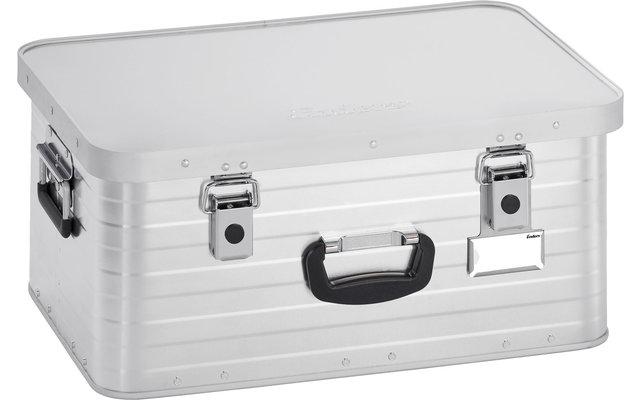 Enders Toronto M 47 Liter Classic Box Aluminiumbox
