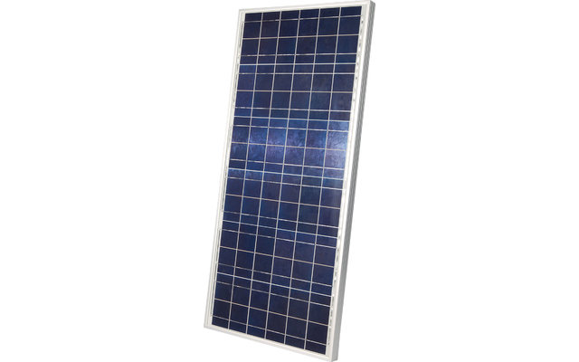 Sunset Solarmodul Px 75