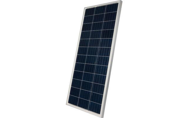Sunset Solarmodul Px 100